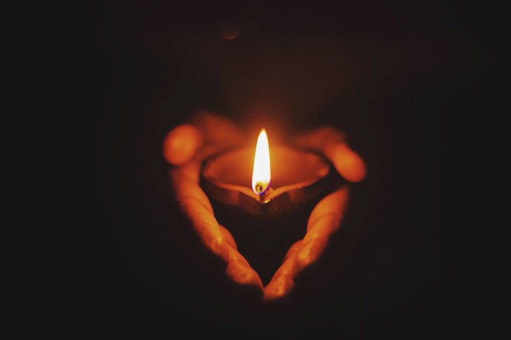 Resources On Cremation Services From Professionals