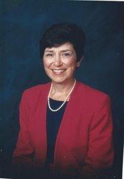 "Obituary of Geraldine ""Gerry"" B Guerra | Kraft Sussman Fu..."