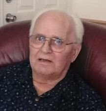 Obituary of Robert Frank Olson | Kraft Sussman Funeral Services Inc
