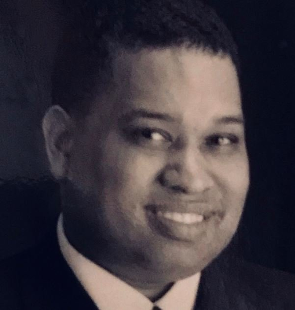 William McKoy, Jr.
